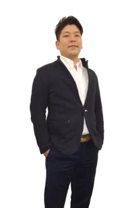 Yusuke Tsuji