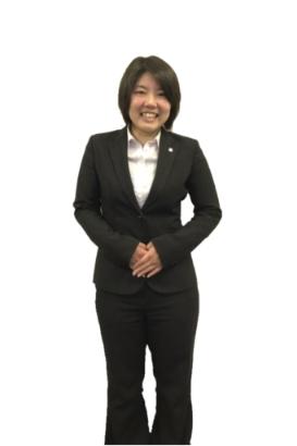 Hitomi Nishiwaki