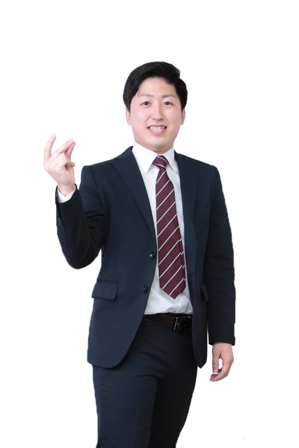 Kazuya Nagane